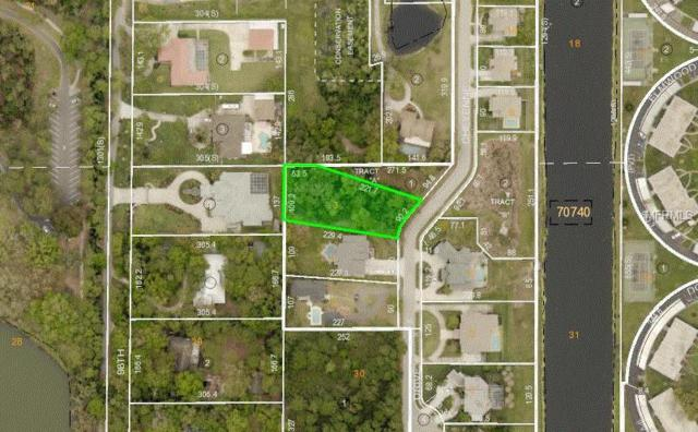 Cheyenne Drive, Seminole, FL 33777 (MLS #E2401044) :: The Duncan Duo Team