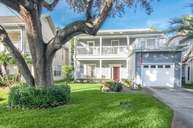 3203 W Oakellar Avenue, Tampa, FL 33611 (MLS #E2401093) :: The Duncan Duo Team