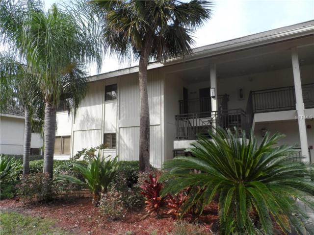 4758 Fox Hunt Dr #424 & #422, Wesley Chapel, FL 33543 (MLS #E2401108) :: RE/MAX Realtec Group