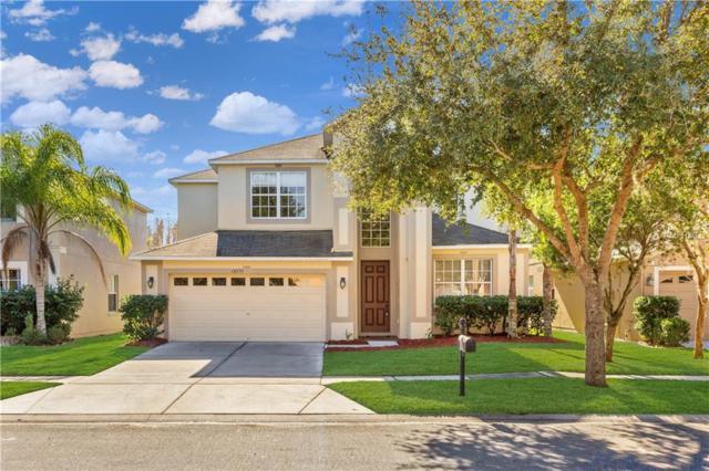 10555 Coral Key Avenue, Tampa, FL 33647 (MLS #E2401135) :: Delgado Home Team at Keller Williams