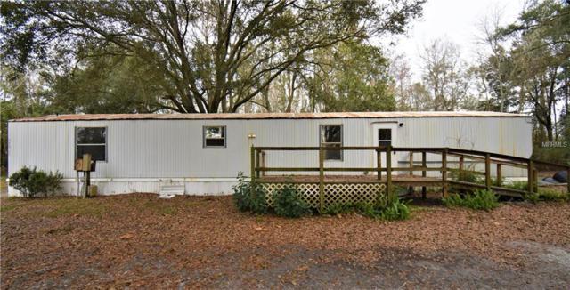 26451 Glenhaven Road, Wesley Chapel, FL 33544 (MLS #E2401150) :: The Duncan Duo Team