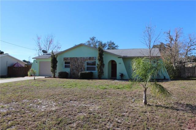9288 Swiss Road, Spring Hill, FL 34606 (MLS #E2401168) :: RE/MAX Realtec Group
