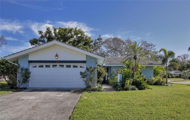 7465 132ND ST, Seminole, FL 33776 (MLS #E2401203) :: Burwell Real Estate