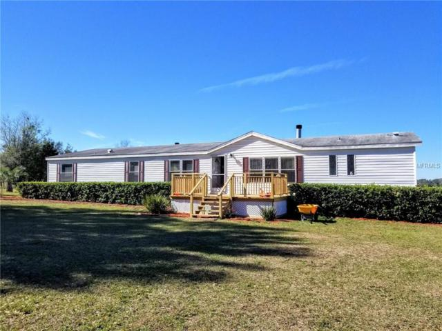 35733 Trust Lane, Dade City, FL 33523 (MLS #E2401206) :: Mark and Joni Coulter | Better Homes and Gardens