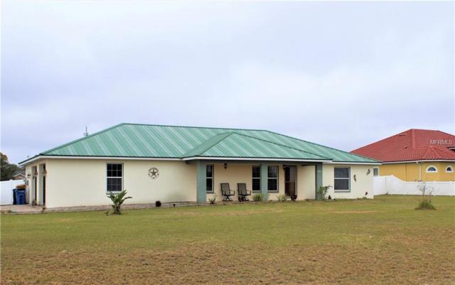 2413 Crestview Road, Wimauma, FL 33598 (MLS #E2401296) :: Dalton Wade Real Estate Group
