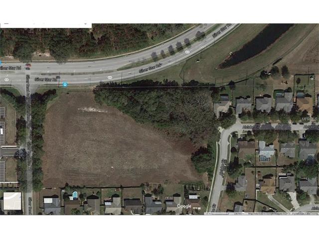1891 E Silver Star Road, Ocoee, FL 34761 (MLS #G4823986) :: The Lockhart Team