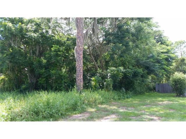 0 Quail Run, Leesburg, FL 34748 (MLS #G4831717) :: KELLER WILLIAMS CLASSIC VI
