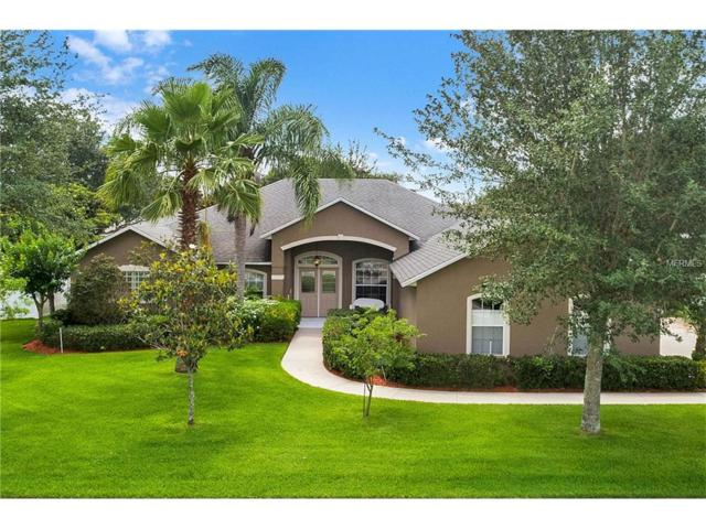 973 Georgetown Avenue, Clermont, FL 34711 (MLS #G4844164) :: RE/MAX Innovation