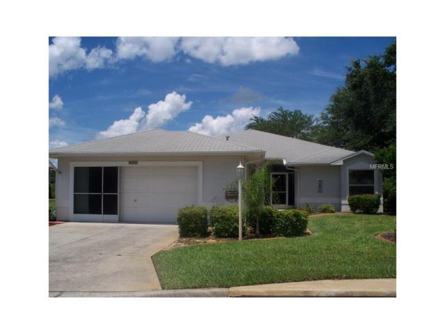 33029 Pennbrooke Parkway, Leesburg, FL 34748 (MLS #G4844969) :: The Lockhart Team