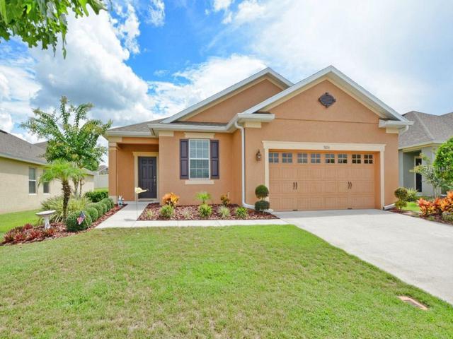 30116 Tokara Terrace, Mount Dora, FL 32757 (MLS #G4845146) :: KELLER WILLIAMS CLASSIC VI