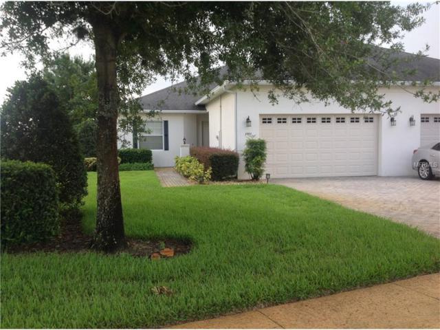 1041 Green Gate Boulevard, Groveland, FL 34736 (MLS #G4845159) :: RealTeam Realty