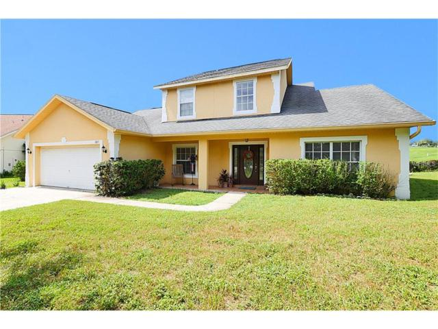 13827 Sierra Court, Clermont, FL 34711 (MLS #G4845259) :: RealTeam Realty