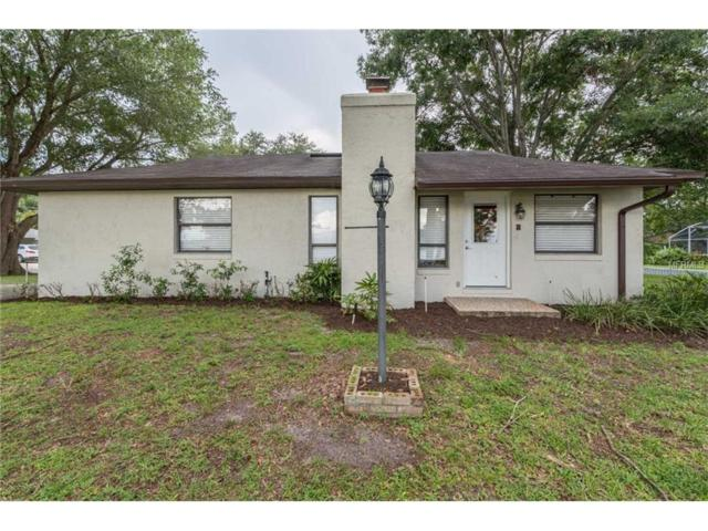 160 12TH Street, Clermont, FL 34711 (MLS #G4845271) :: RealTeam Realty