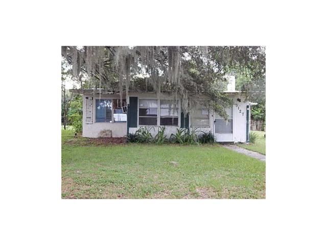 5127 County Road 169, Wildwood, FL 34785 (MLS #G4845281) :: RealTeam Realty