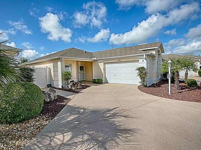 7866 SE 171ST BUCHANAN Place, The Villages, FL 32162 (MLS #G4846465) :: Griffin Group