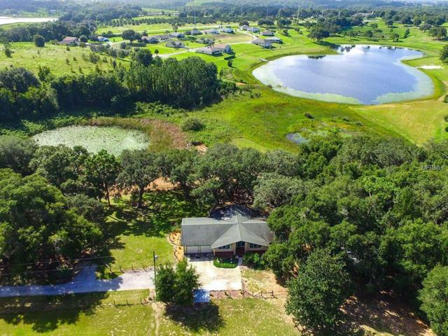 Address Not Published, Altoona, FL 32702 (MLS #G4846954) :: Griffin Group