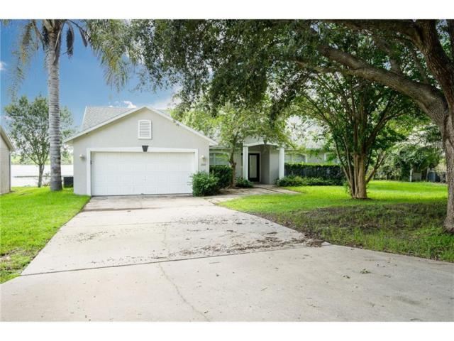 10411 Carlson Circle, Clermont, FL 34711 (MLS #G4847052) :: NewHomePrograms.com LLC