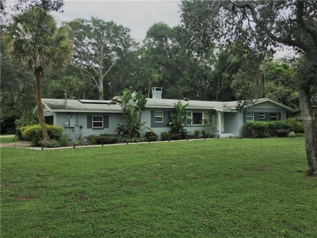 1507 Oranole Road, Maitland, FL 32751 (MLS #G4847057) :: Alicia Spears Realty