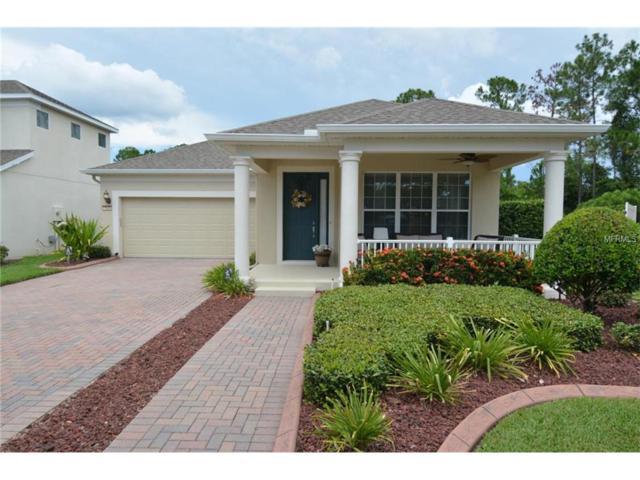 7948 Brofield Avenue, Windermere, FL 34786 (MLS #G4847166) :: KELLER WILLIAMS CLASSIC VI