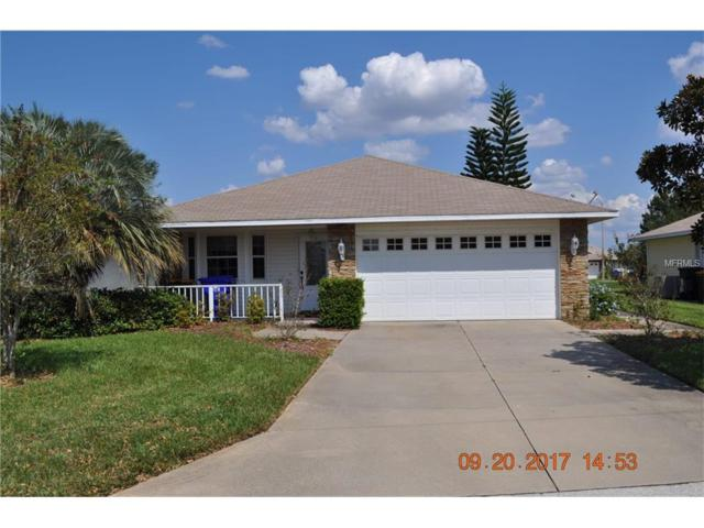 1532 Lake Villa Drive, Tavares, FL 32778 (MLS #G4847402) :: KELLER WILLIAMS CLASSIC VI