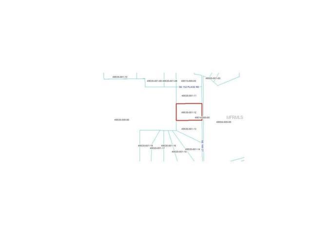 Weirsdale, FL 32195 :: Griffin Group