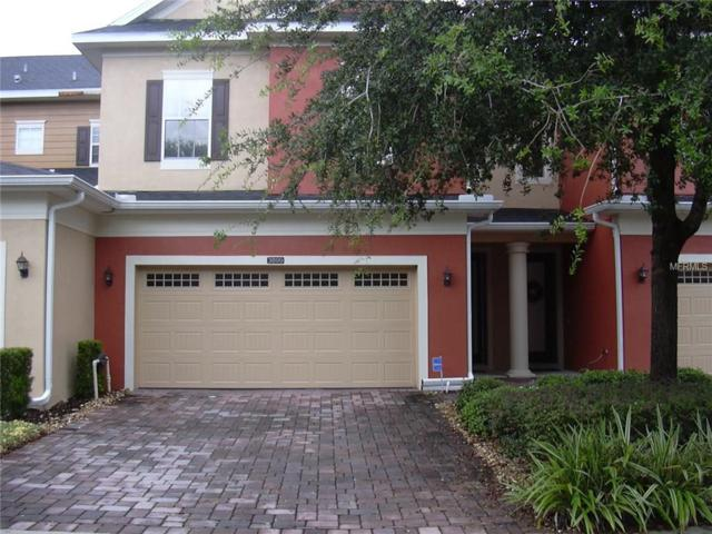 3899 Oakington Place, Longwood, FL 32779 (MLS #G4848387) :: Sosa | Philbeck Real Estate Group