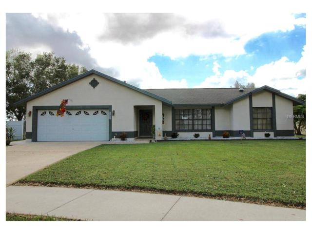 15640 Carriage Hill Court, Clermont, FL 34711 (MLS #G4848474) :: KELLER WILLIAMS CLASSIC VI