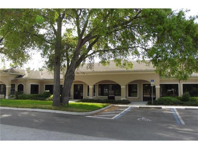 880 S Sr 19 - Duncan Drive, Tavares, FL 32778 (MLS #G4849083) :: Cartwright Realty