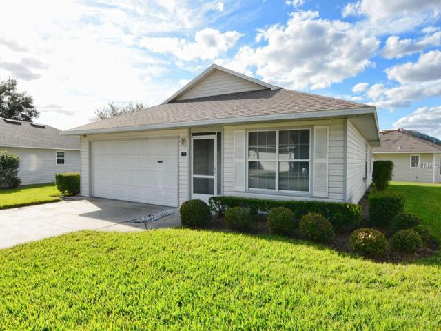 1551 Grove Court, Tavares, FL 32778 (MLS #G4849371) :: KELLER WILLIAMS CLASSIC VI