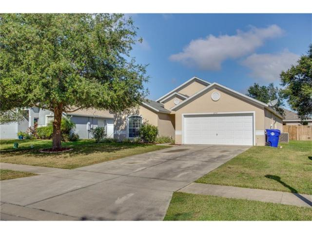 2254 Merry Road, Tavares, FL 32778 (MLS #G4849602) :: KELLER WILLIAMS CLASSIC VI