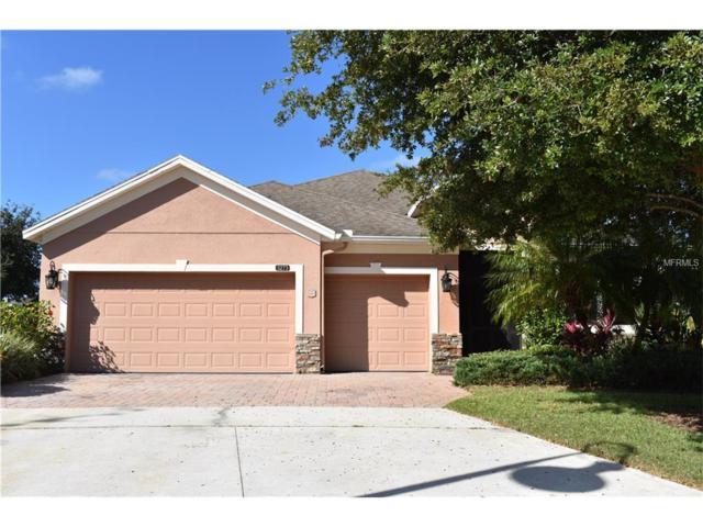 3273 Saloman Lane, Clermont, FL 34711 (MLS #G4849618) :: RealTeam Realty