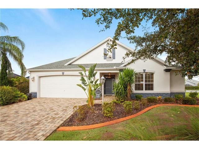 1606 Travelers Rest Court, The Villages, FL 32162 (MLS #G4849620) :: RealTeam Realty