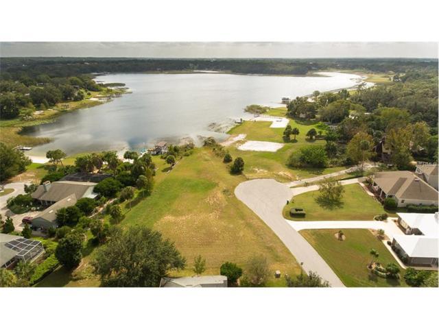 Chesterfield, Eustis, FL 32726 (MLS #G4849718) :: KELLER WILLIAMS CLASSIC VI