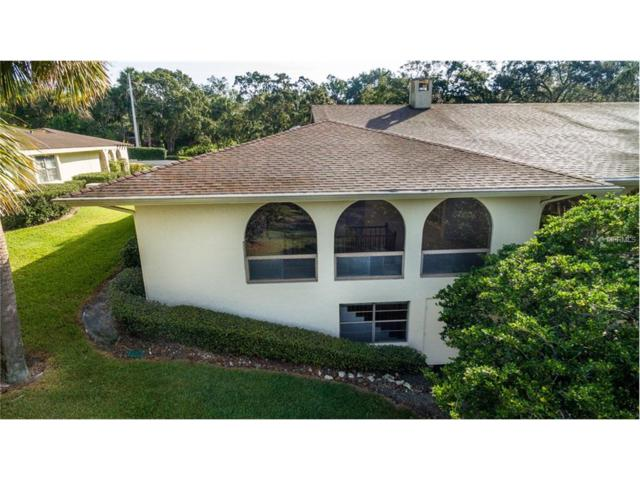 100 S Tremain Street E1, Mount Dora, FL 32757 (MLS #G4849751) :: KELLER WILLIAMS CLASSIC VI