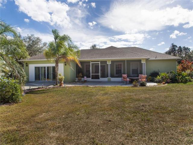 12103 Shiloh Acres Drive, Clermont, FL 34715 (MLS #G4849803) :: KELLER WILLIAMS CLASSIC VI