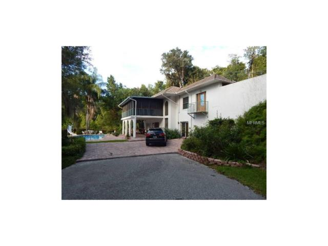 11890 SE 38TH Terrace, Belleview, FL 34420 (MLS #G4849849) :: The Lockhart Team
