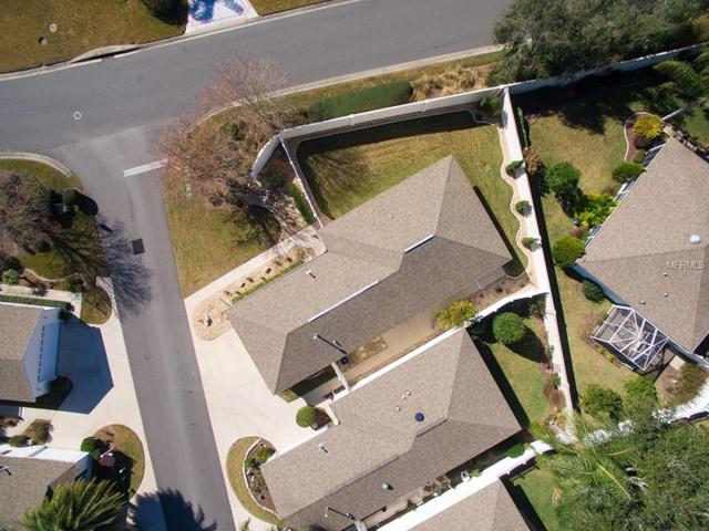472 Valverda Drive, The Villages, FL 32162 (MLS #G4851508) :: Realty Executives in The Villages