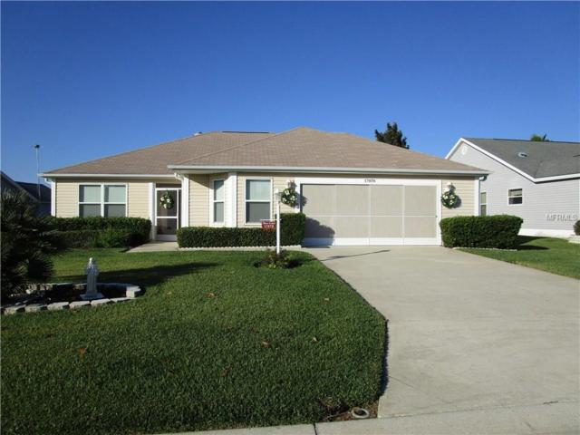 The Villages, FL 32162 :: Realty Executives in The Villages