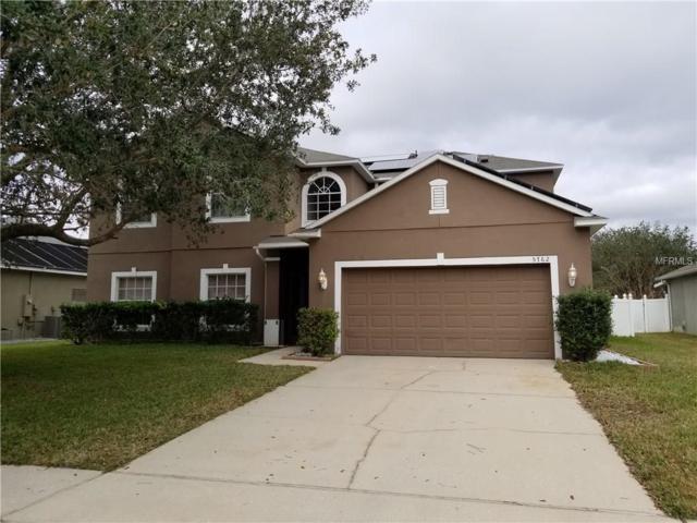 5762 Autumn Chase Circle, Sanford, FL 32773 (MLS #G4851754) :: RealTeam Realty