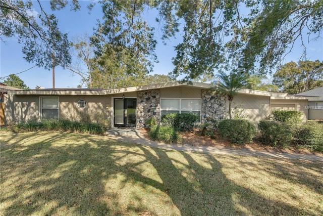 2507 Chanute Trail, Maitland, FL 32751 (MLS #G4851813) :: StoneBridge Real Estate Group