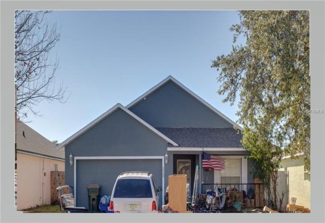 2909 Summer Winds Circle, Saint Cloud, FL 34769 (MLS #G4851905) :: Godwin Realty Group