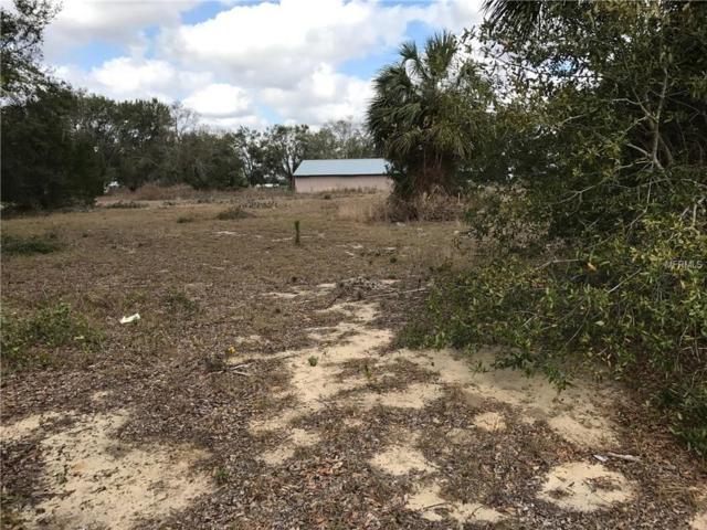 000 County Road 450, Umatilla, FL 32784 (MLS #G4851988) :: Zarghami Group
