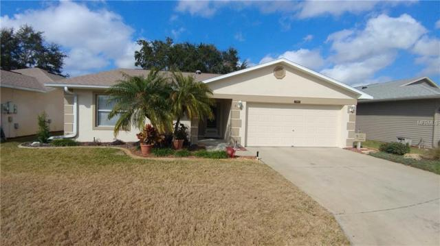 32849 Timberwood Drive, Leesburg, FL 34748 (MLS #G4851993) :: Zarghami Group