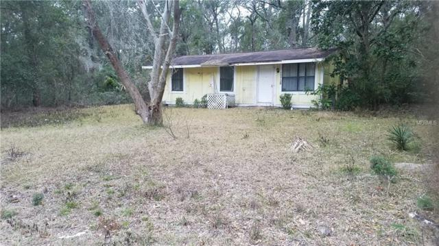 25739 State Road 46, Sorrento, FL 32776 (MLS #G4852502) :: Godwin Realty Group