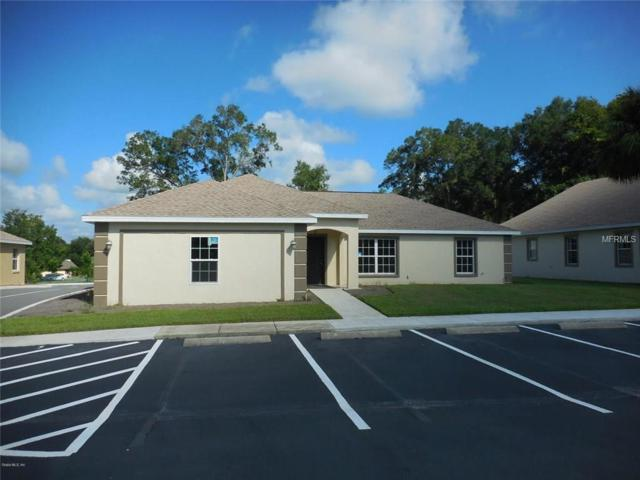 6951 SW State Road 200, Ocala, FL 34476 (MLS #G4852647) :: Griffin Group