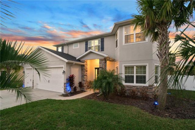 3213 Landing View, Tavares, FL 32778 (MLS #G4852699) :: KELLER WILLIAMS CLASSIC VI