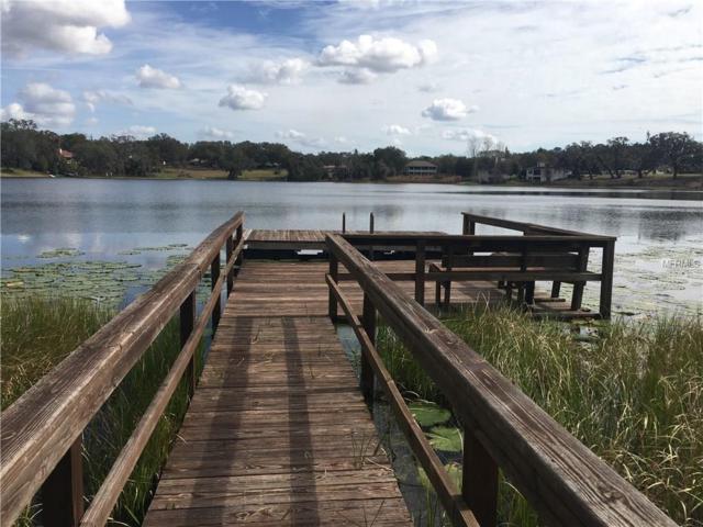 000 Lone Pine Lane, Eustis, FL 32726 (MLS #G4852701) :: Godwin Realty Group