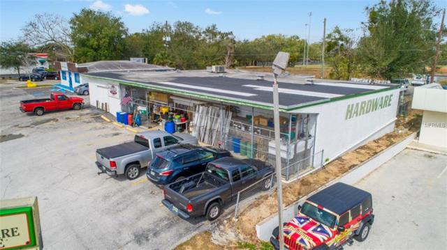 150 W Highway 50, Clermont, FL 34711 (MLS #G4852969) :: Griffin Group