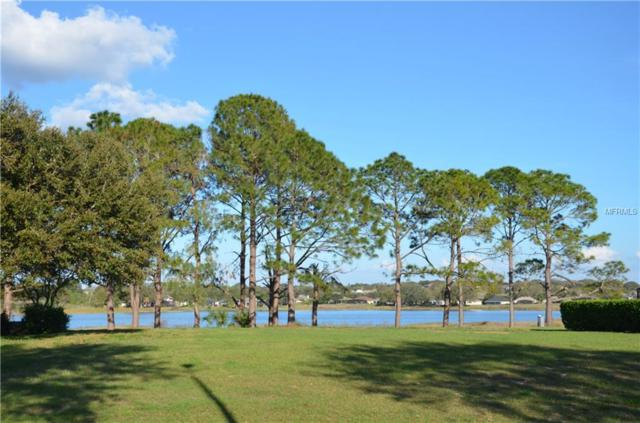 Spring Lake Drive, Clermont, FL 34711 (MLS #G4852996) :: KELLER WILLIAMS CLASSIC VI