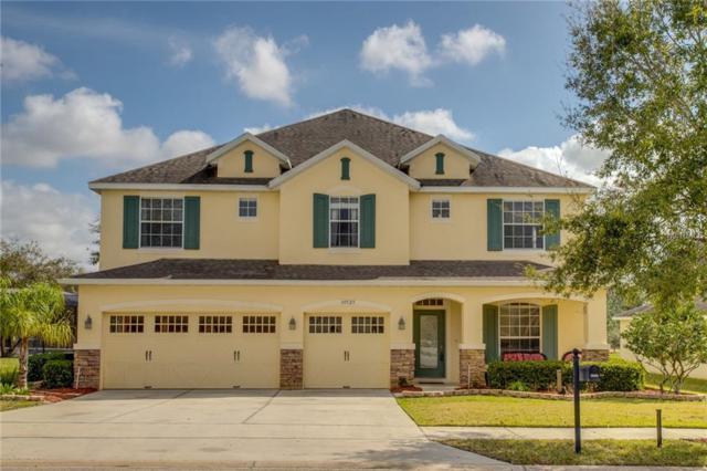 30525 Gidran Terrace, Mount Dora, FL 32757 (MLS #G4852999) :: KELLER WILLIAMS CLASSIC VI